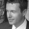 Pierre Philippe Mathieu--ESA-ESRIN