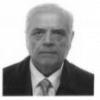 Fiorenzo Ardemagni--Presidente Intech industria Elettronic