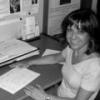 Olga Rickards--Direttore del Centro di Antropologia Molecolare Roma Tor Vergata