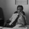 Pier Luigi Torre--direttore risorse umane UniNettuno
