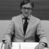 Pier Romano Ruggeri--Direttore BCC Frascati
