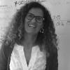 Susanna Di Martino--direttore Fondazione Economia Tor Vergata
