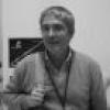 Marco Ciuchini--Direttore INFN Roma Tre