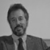 Francesco Nucci--direttore della ricerca applicata presso Engineering SpA