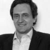 Pierluigi Campana--direttore LNF INFN