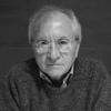 Maurizio Bausi-- Associazione PIIU