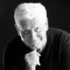 Aldo Ciabatti--Imprenditore e Designer