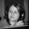 Rossella Panarese--Rai RadioTre Scienza